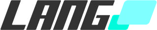 Logo_dunkel.jpg