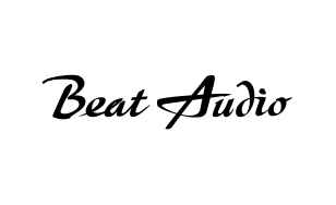 Beat Audio