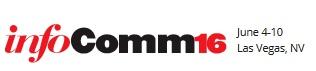 infocomm 2016.jpg