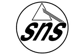 "Prism Sound""SNS""とSRC イメージ"