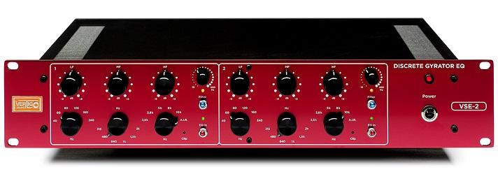 vertigo Sound / VSE-2