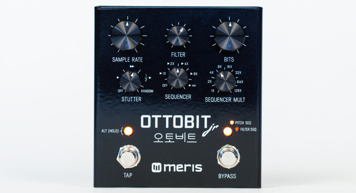 Ottobit Jr.