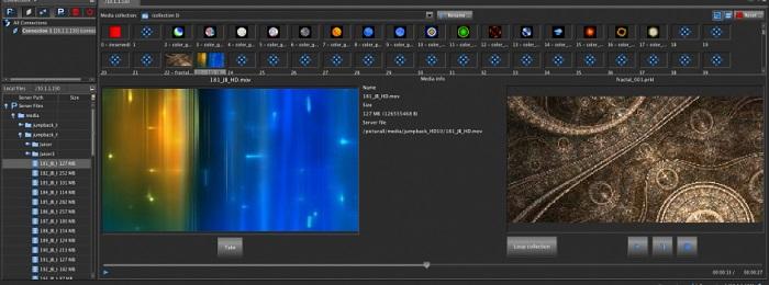 player web.jpg